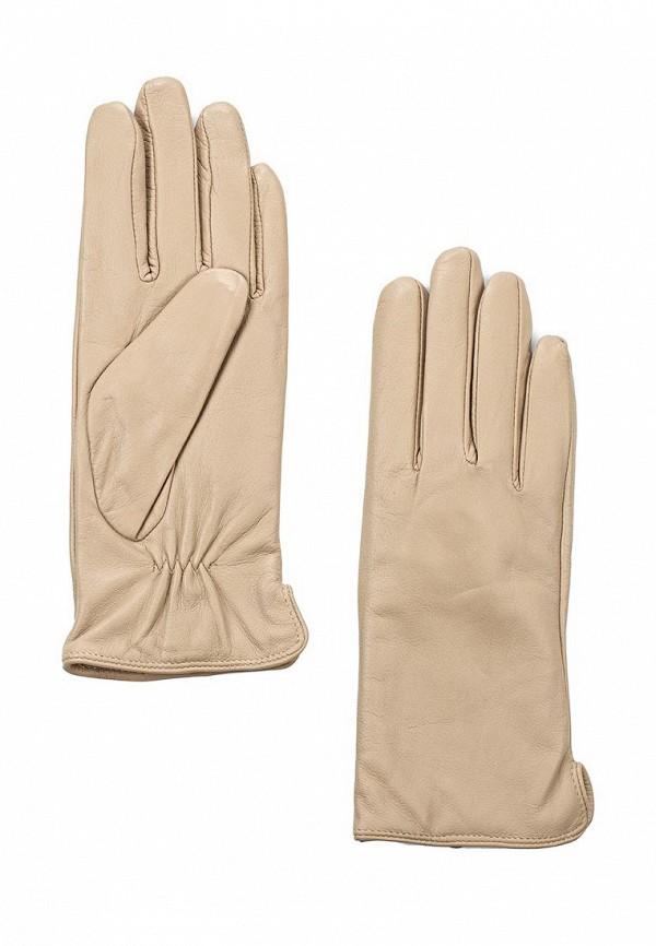 Женские перчатки Sabellino 02104415347_16
