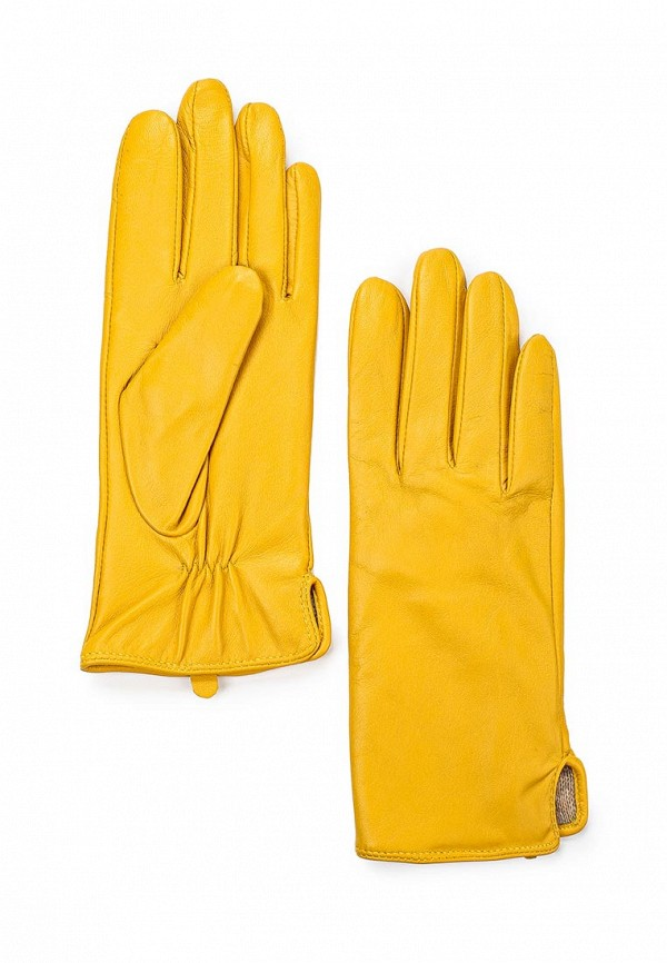 Женские перчатки Sabellino 02104415347_30