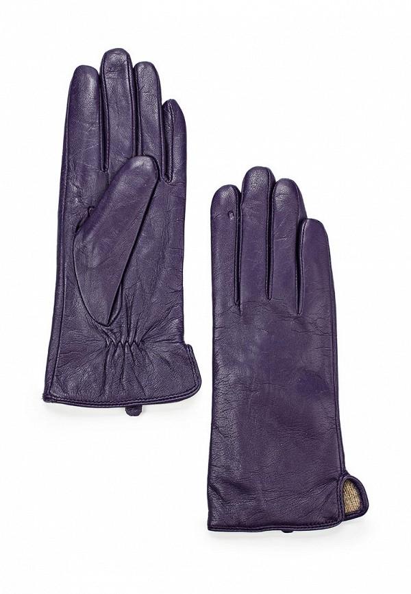 Женские перчатки Sabellino 02104415347_40