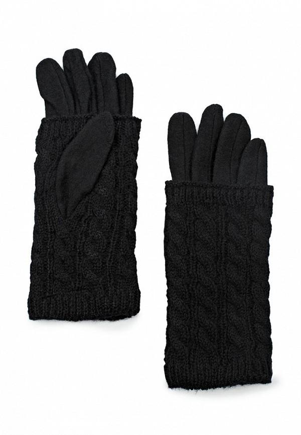 Женские перчатки Sabellino 02109115218_01