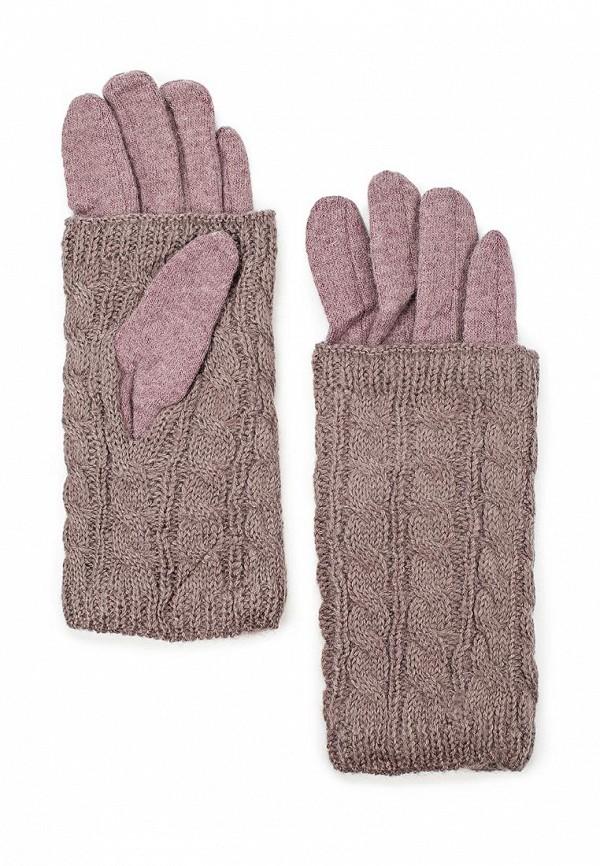 Женские перчатки Sabellino 02109115218_40