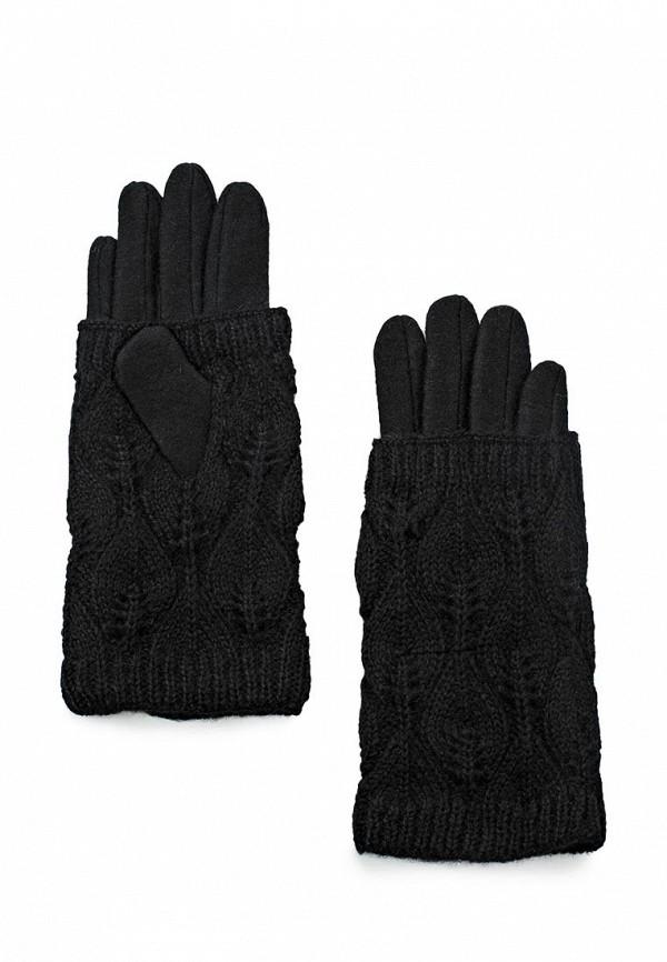 Женские перчатки Sabellino 02109115219_01