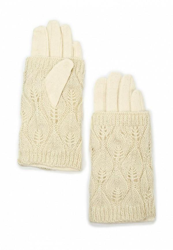 Женские перчатки Sabellino 02109115219_05