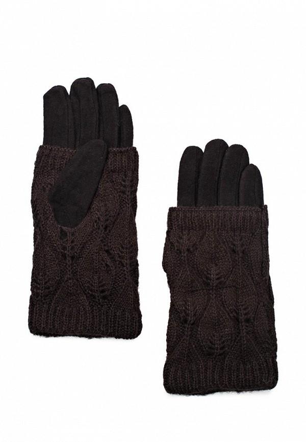 Женские перчатки Sabellino 02109115219_10