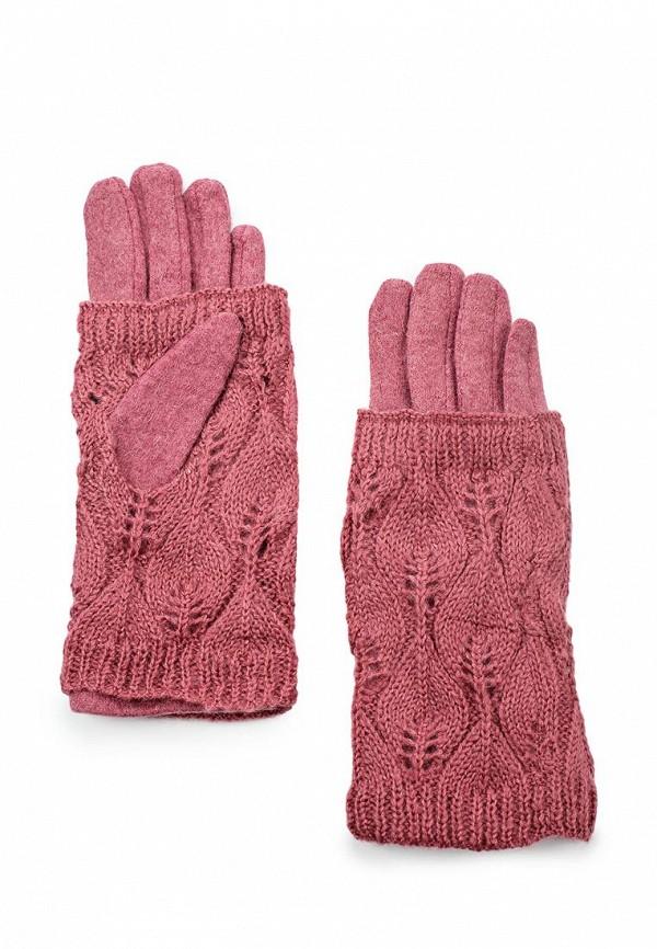 Женские перчатки Sabellino 02109115219_23