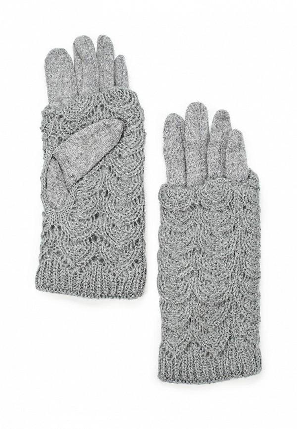Женские перчатки Sabellino 02109115220_04