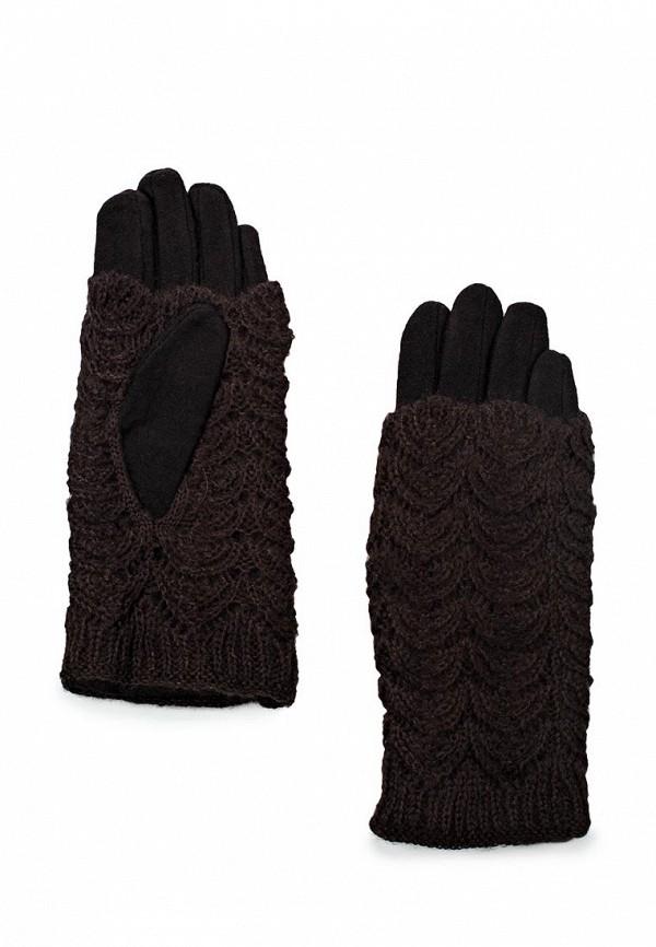 Женские перчатки Sabellino 02109115220_10