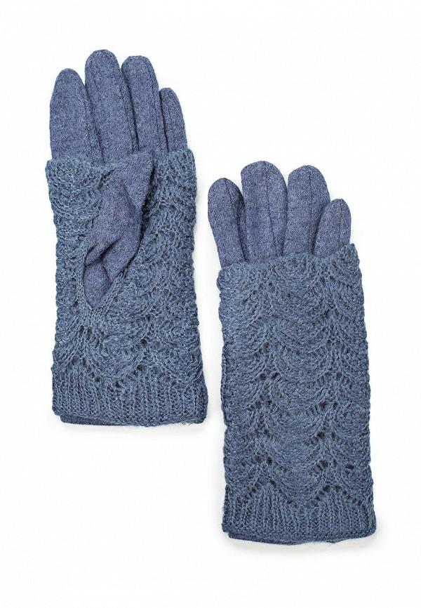 Женские перчатки Sabellino 02109115220_51