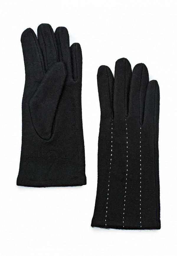 Женские перчатки Sabellino 02109115221_01