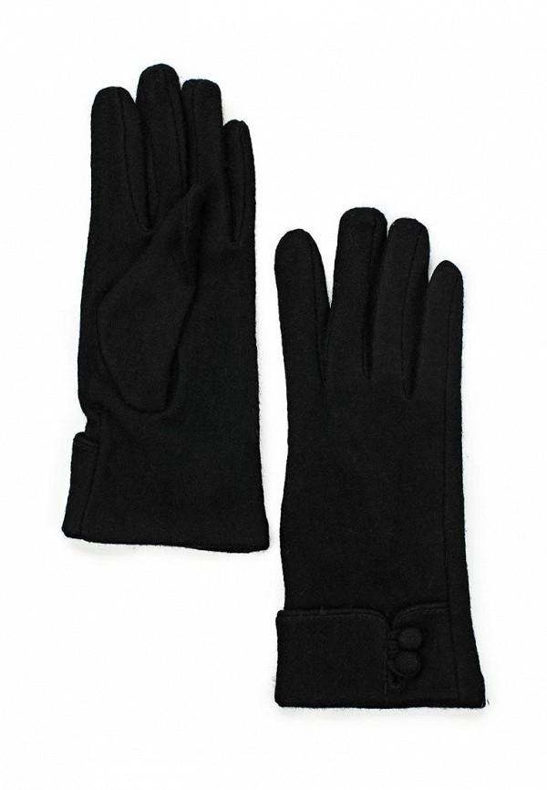 Женские перчатки Sabellino 02109115225_01