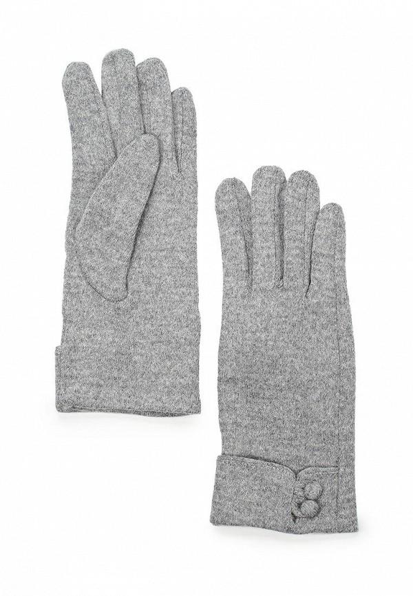 Женские перчатки Sabellino 02109115225_04