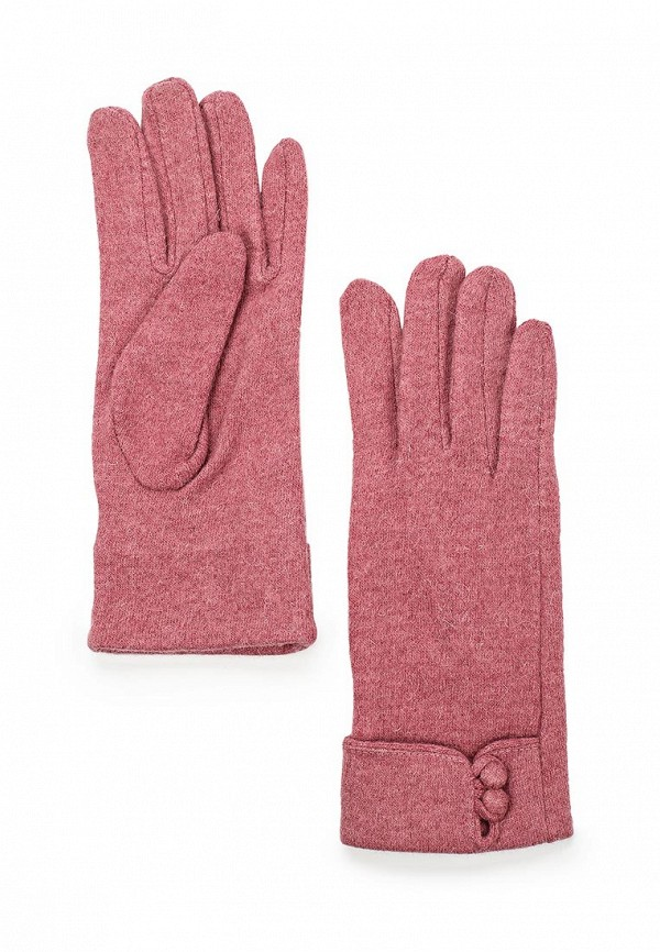 Женские перчатки Sabellino 02109115225_23