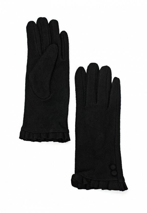 Женские перчатки Sabellino 02109115226_01