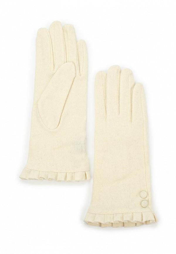 Женские перчатки Sabellino 02109115226_05