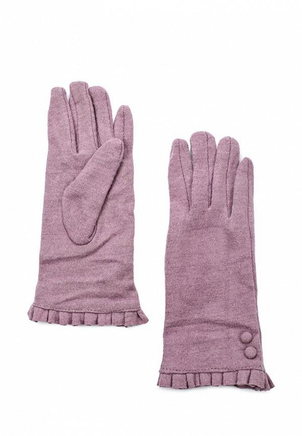 Женские перчатки Sabellino 02109115226_40