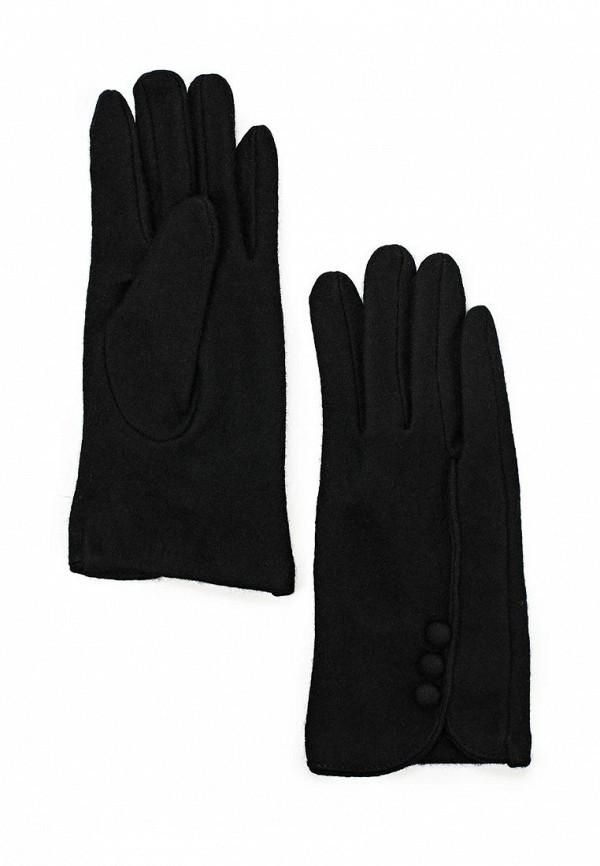 Женские перчатки Sabellino 02109115227_01