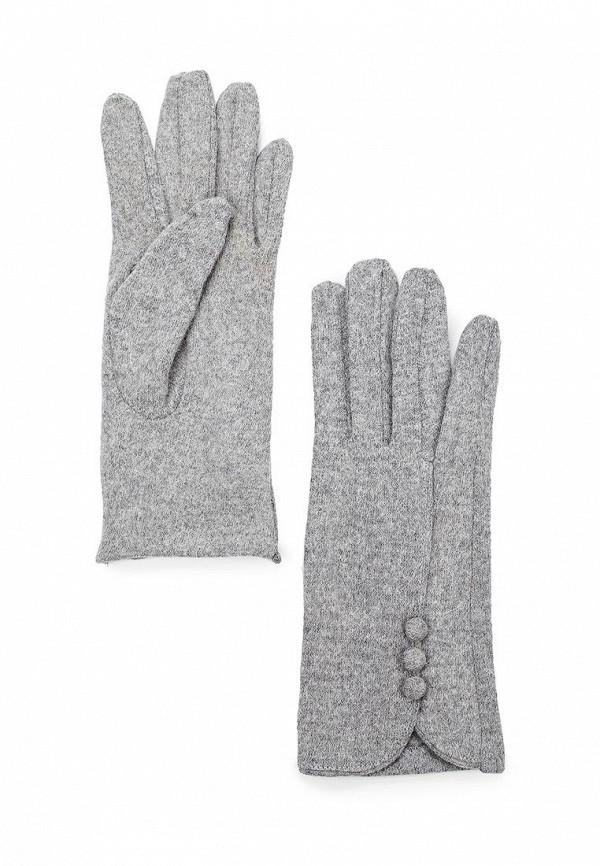 Женские перчатки Sabellino 02109115227_04