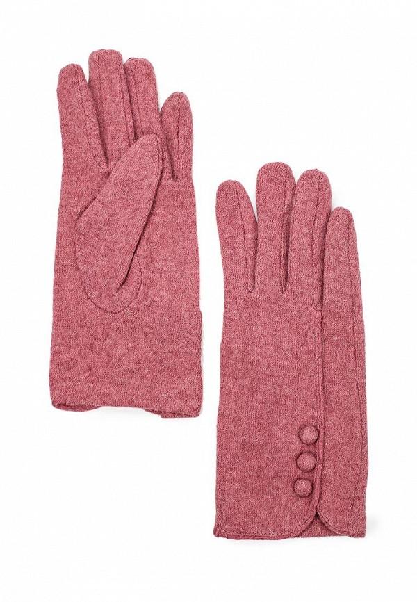 Женские перчатки Sabellino 02109115227_23