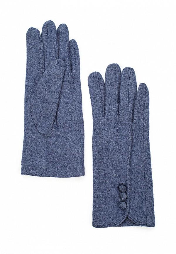 Женские перчатки Sabellino 02109115227_51
