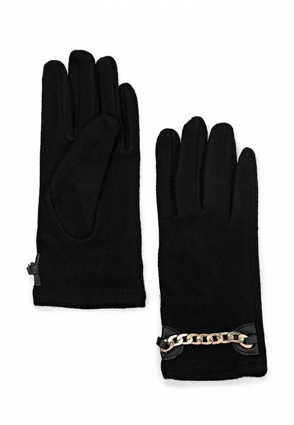 Женские перчатки Sabellino 02109115229_01