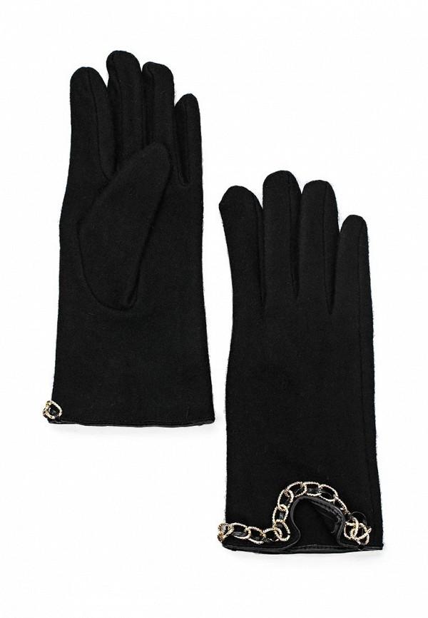 Женские перчатки Sabellino 02109115230_01