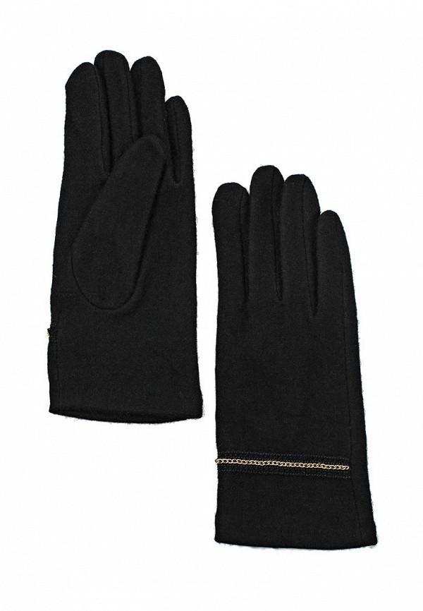 Женские перчатки Sabellino 02109115231_01