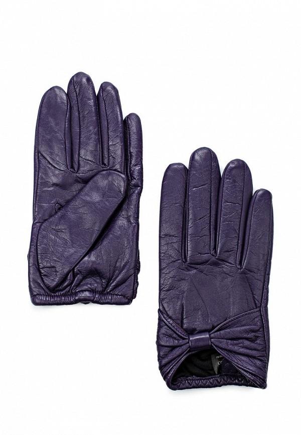 Женские перчатки Sabellino 02109115345_40