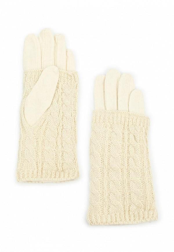 Женские перчатки Sabellino 02109115218_05