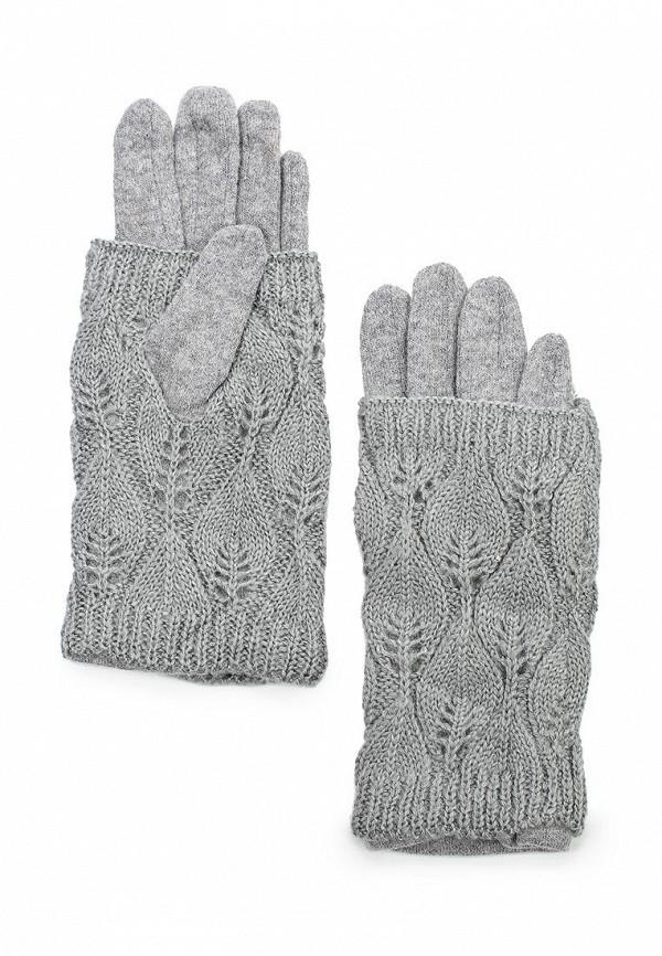 Перчатки Sabellino 02109115219_04