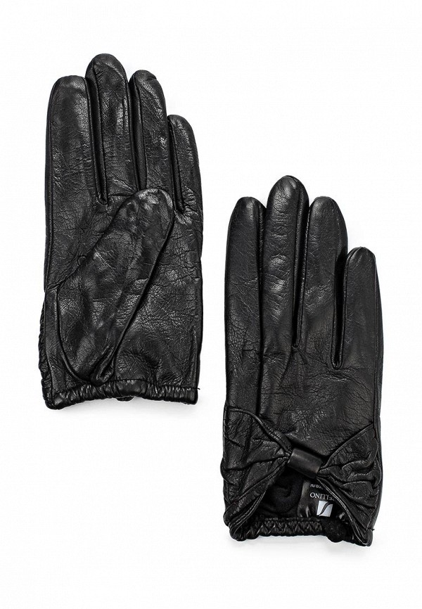Перчатки Sabellino 02104215345_01
