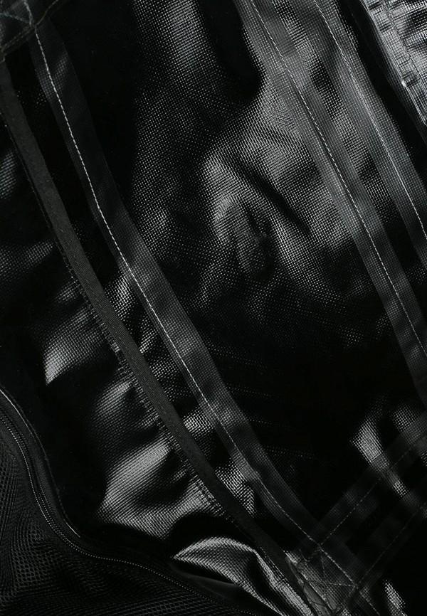 фото Сумка мужская дорожная Salewa SA961BUDEG62 - картинка [3]