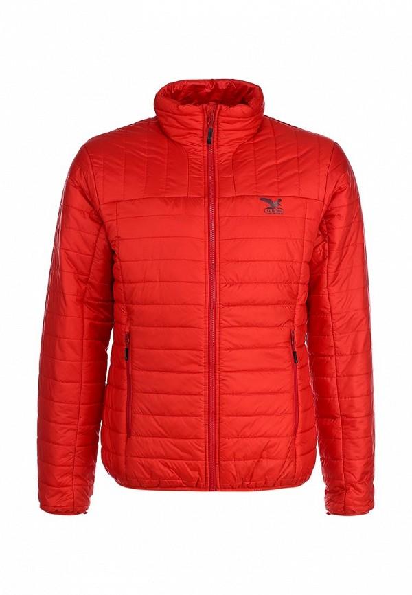 Куртка утепленная Salewa