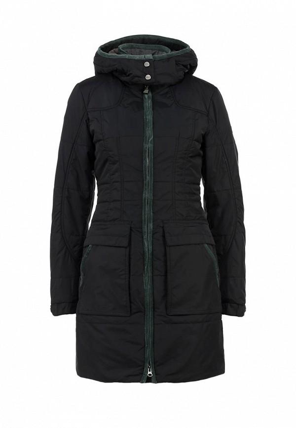 Куртка утепленная Salewa 23956
