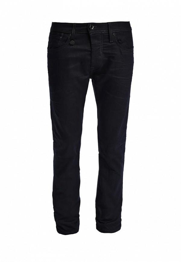 Мужские прямые джинсы SALSA 104674