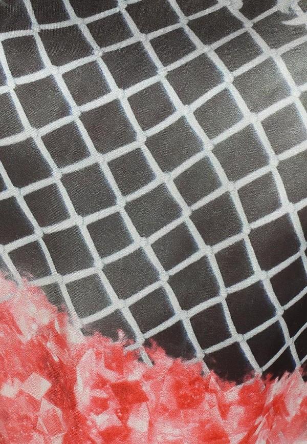 Блуза SALSA 109969: изображение 5