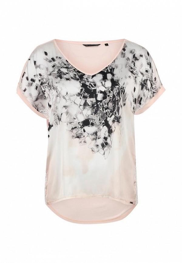 Блуза SALSA
