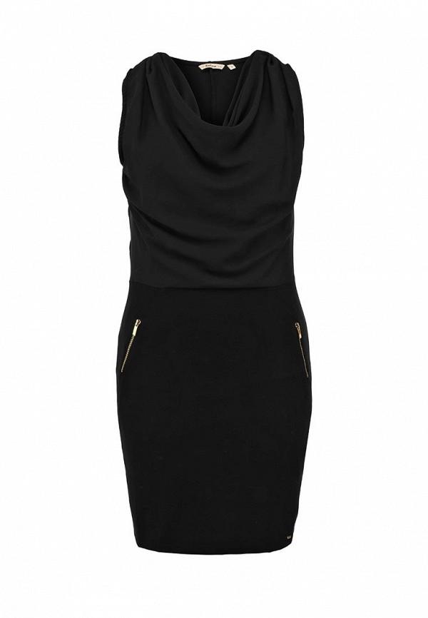 Повседневное платье SALSA 111218