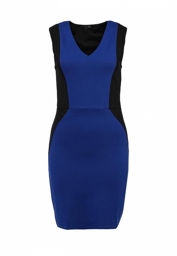 Платье-мини SALSA 111220