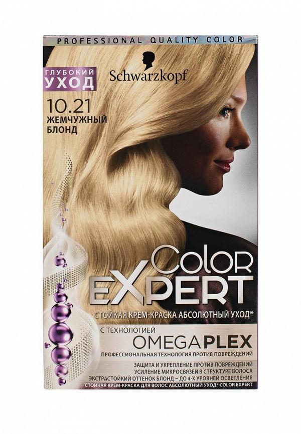 Краска для волос Schwarzkopf Schwarzkopf SC001LWTXA29
