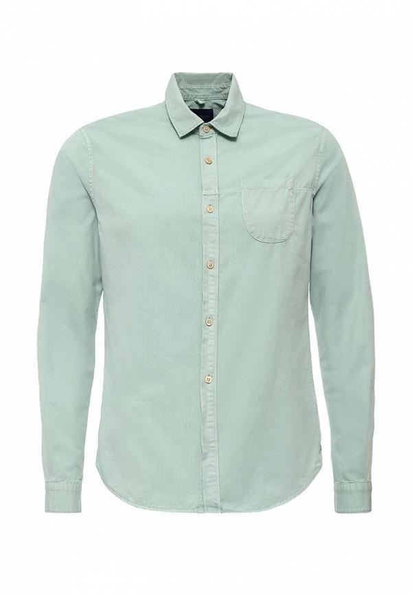 Рубашка с длинным рукавом Scotch&Soda (Скотч энд Сода) 132.1605.1220128089.63