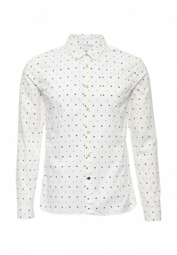 Рубашка с длинным рукавом Scotch&Soda 132.1605.1220129034.C