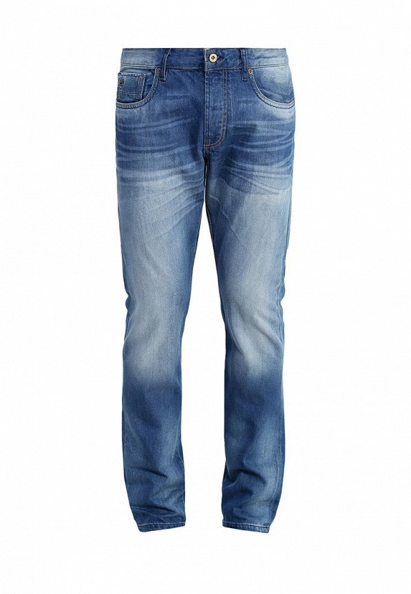 Мужские прямые джинсы Scotch&Soda 13B110220014