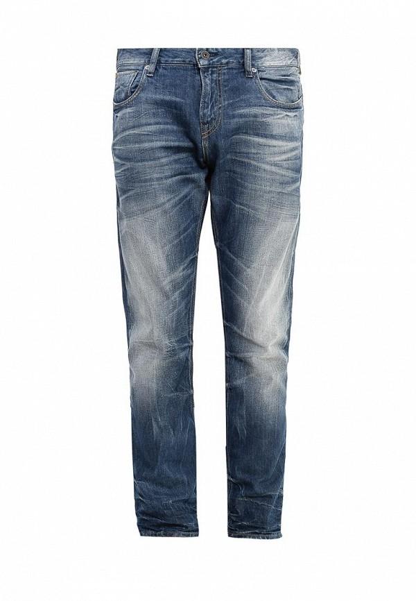 Зауженные джинсы Scotch&Soda (Скотч энд Сода) 13B110230003