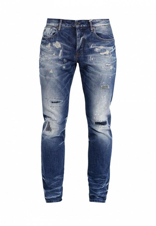 Зауженные джинсы Scotch&Soda (Скотч энд Сода) 13B110230039