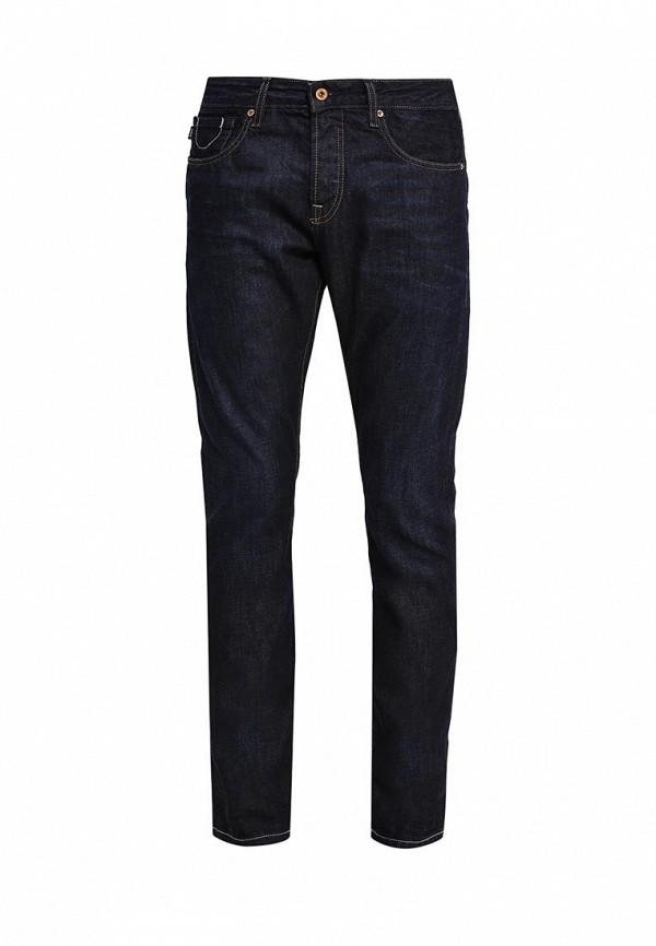 Зауженные джинсы Scotch&Soda 13B110230040