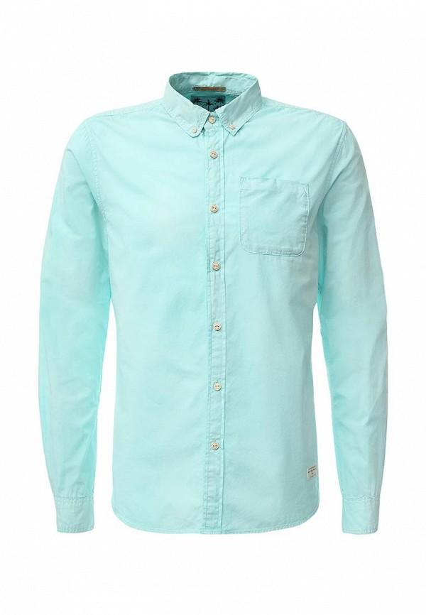 Рубашка с длинным рукавом Scotch&Soda (Скотч энд Сода) 13C010220046