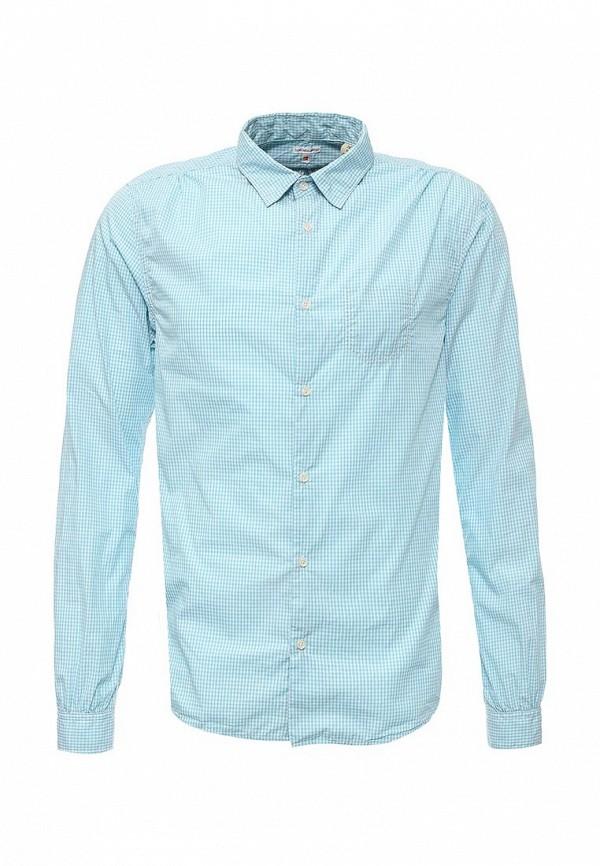 Рубашка Scotch&Soda 13C010230007