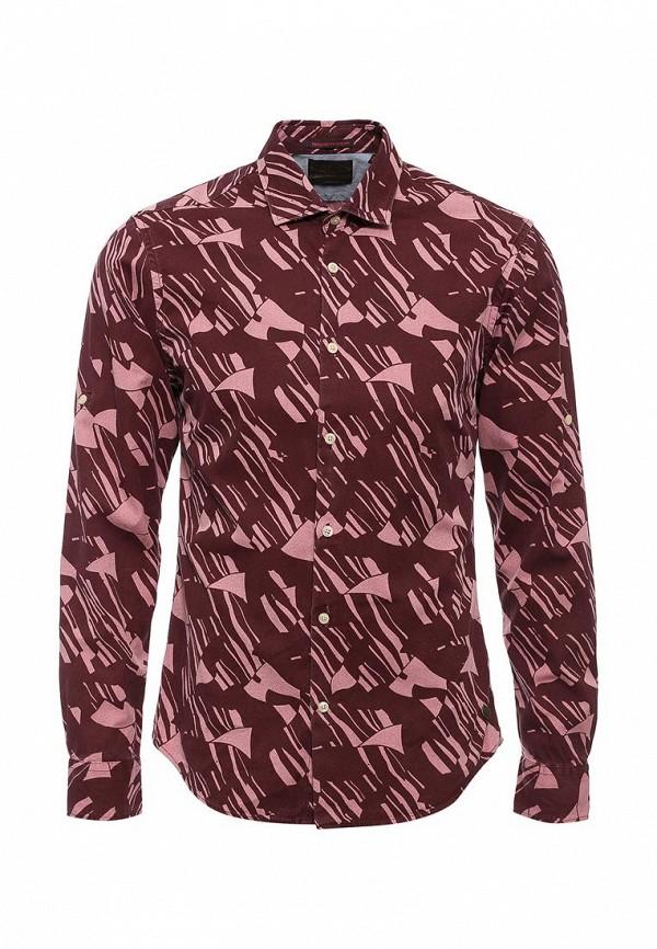 Рубашка с длинным рукавом Scotch&Soda 13C010230012