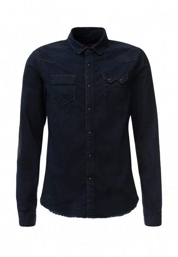 Рубашка с длинным рукавом Scotch&Soda (Скотч энд Сода) 13C010230026