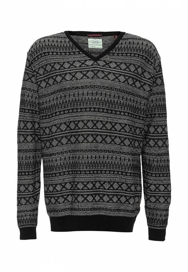 Пуловер Scotch&Soda (Скотч энд Сода) 13C090230009